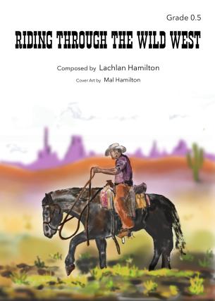 RTTWW Cover Web